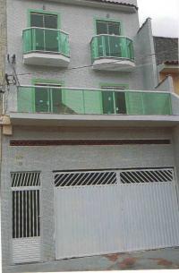 Venda Apartamentos Centro Valença RJ