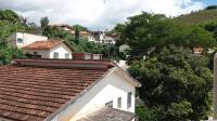 Venda Apartamento Centro Rio Preto-MG - foto 6
