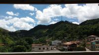 Venda Apartamento Centro Rio Preto-MG - foto 7