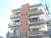 venda-apartamentos-valenca-rj-