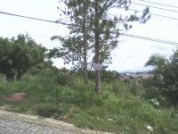 Venda Terrenos  Valença-RJ - foto 1