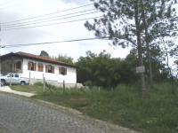 Venda Terrenos  Valença-RJ - foto 3