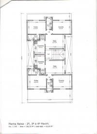 Venda Apartamentos  Valença RJ