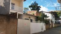Venda Casa Centro Valença-RJ - foto 1