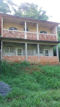 Venda Casa Centro Valença-RJ - foto 2