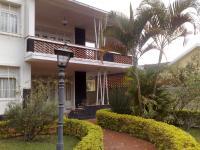 Venda Casa Centro Valença RJ