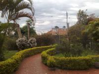 Venda Casa Centro Valença-RJ - foto 4