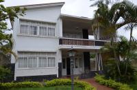 Venda Casa Centro Valença-RJ - foto 5