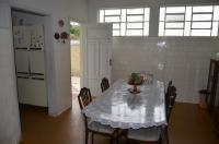 Venda Casa Centro Valença-RJ - foto 7