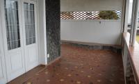 Venda Casa Centro Valença-RJ - foto 10
