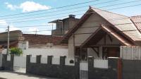 Venda Casa Centro Valença-RJ - foto 6