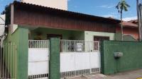 venda-casa-centro-valena§a-rj-