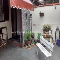 venda casa centro vassouras rj