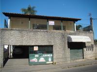 Venda Casas  Valen�a RJ