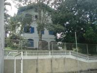 venda-casas-valenca-rj-