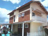 Venda Casas  Valença RJ