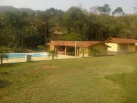 Venda Chacaras Centro Valença RJ