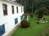 Venda Fazenda Centro Valença RJ
