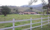 Venda Fazendas  Rio das Flores RJ