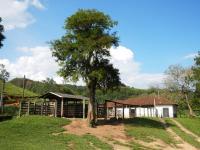 Venda Fazendas  Valen�a RJ