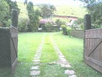 Venda Fazendas Centro Valença RJ