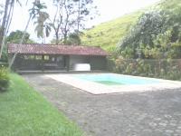 Venda Fazendas Centro Valença-RJ - foto 2