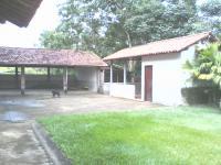 Venda Fazendas Centro Valença-RJ - foto 5