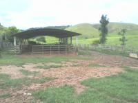 Venda Fazendas Centro Valença-RJ - foto 6