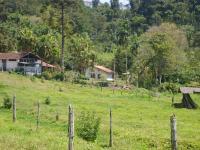 Venda Fazendas  Valença-RJ - foto 5
